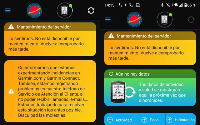 """how to synchronize garmin """"width ="""" 640 """"height ="""" 400 """"srcset ="""" https://www.sport.es/labolsadelcorredor/wp-content/uploads/2020/07/como-sincronizar-garmin.jpg 640w, https: //www.sport.es/labolsadelcorredor/wp-content/uploads/2020/07/como-sincronizar-garmin-320x200.jpg 320w """"sizes ="""" (max-width: 640px) 100vw, 640px"""