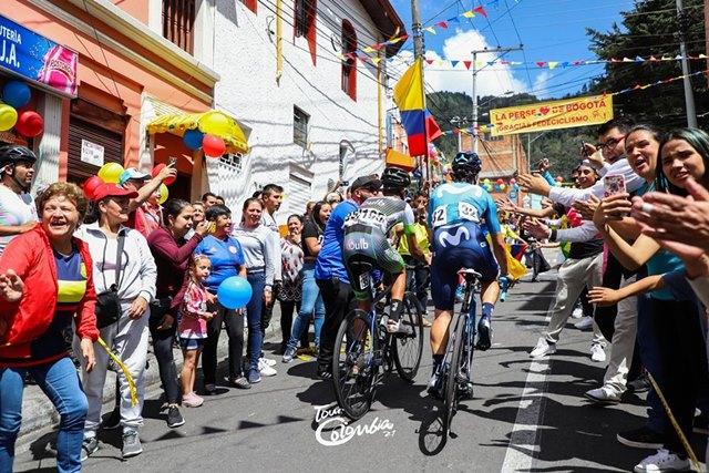"Colombian cyclists tour de france ""width ="" 640 ""height ="" 427 ""srcset ="" https://www.sport.es/labolsadelcorredor/wp-content/uploads/2020/08/ciclistas-colombianos-tour-de-francia .jpg 640w, https://www.sport.es/labolsadelcorredor/wp-content/uploads/2020/08/ciclistas-colombianos-tour-de-francia-630x420.jpg 630w ""sizes ="" (max-width: 640px ) 100vw, 640px"
