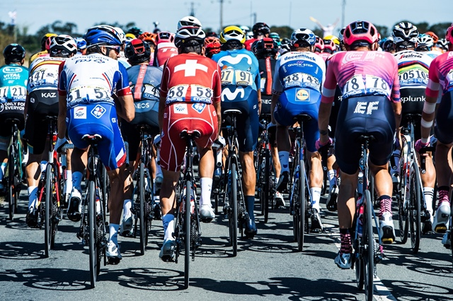 competir tour de francia sin potenciometro rigoberto uran