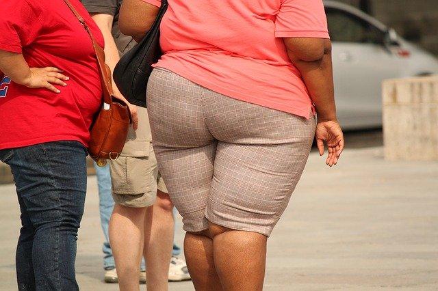 consejos para perder grasa corporal
