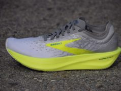 Brooks Hyperion Elite 2 review