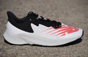 New balance FuelCell Prism + New Balance Fuel Cell Prism Energy Streak.