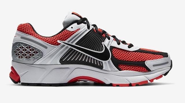 Nike Air Vomero 5 SE