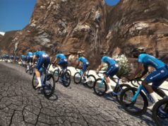 movistar zwift
