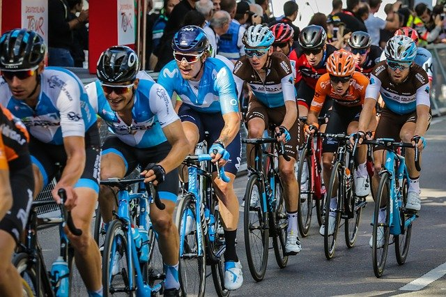 training peaks strava y aplicacionjes ciclismo