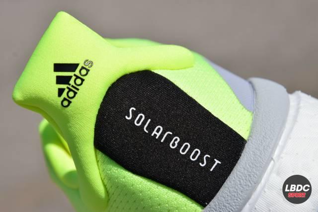 adidas solar boost 3 opiniones