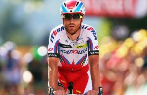 Luca paolini movil tour de francia