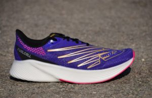 FuelCell RC Elite v2 New Balance