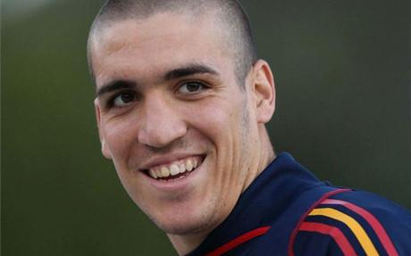 """أوريول روميو : """"أتمنى أن اعود إلى برشلونة"""""""