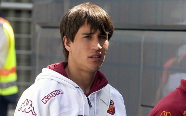 NOTICIA | Bojan Krkic candidato para jugar contra el Siena 1313315656675