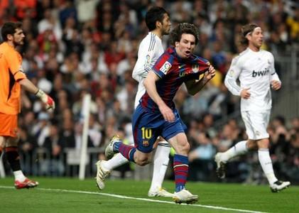 برشلونة لم تنهزم في برنابيو 1303760952018.jpg