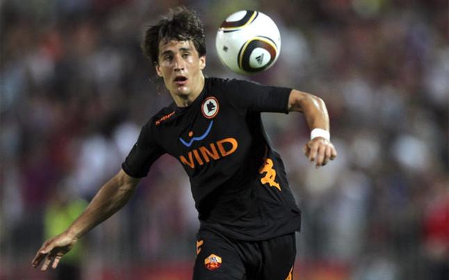 NOTICIA | Bojan podrá debutar este fin de semana en el Calcio 1312554978349