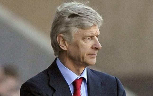 Премьер лига положение на 8 апреля