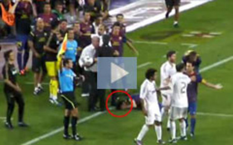[Super Coupe d'Espagne] Real Madrid - Barcelone - Page 2 1313745054389